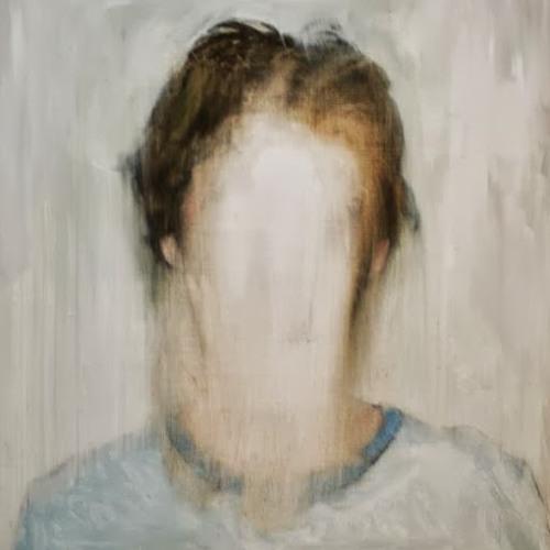 Rocco Cantodea's avatar