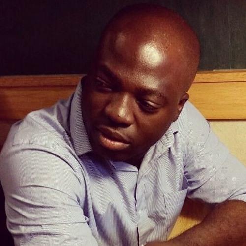 Francis O. Ogunleye's avatar