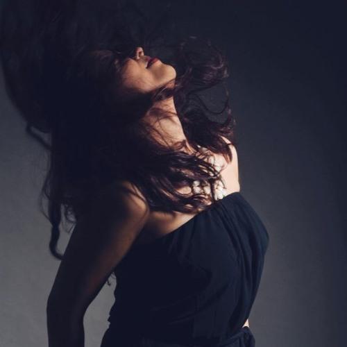 Allyssa Lozano's avatar