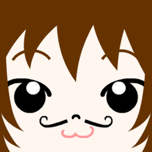 【UTAUカバー】 Weekender Girlウィークエンダーガール 【Hina Sora】