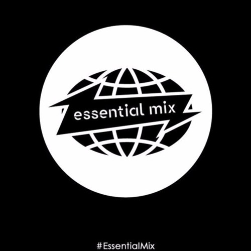 Essential Mix's avatar