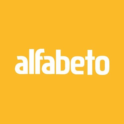 alfabeto branding's avatar