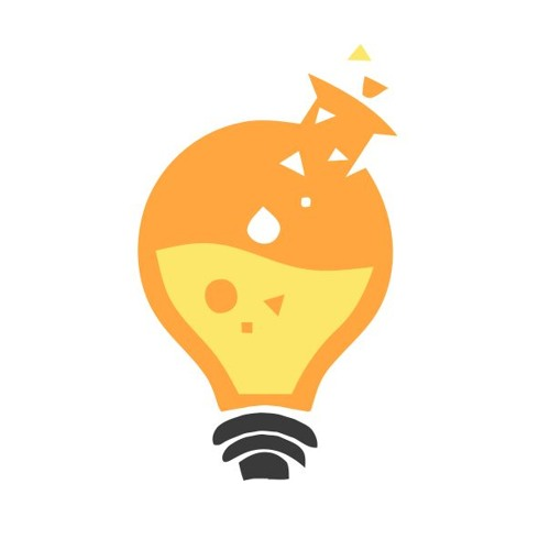 Sound Spark LLC's avatar