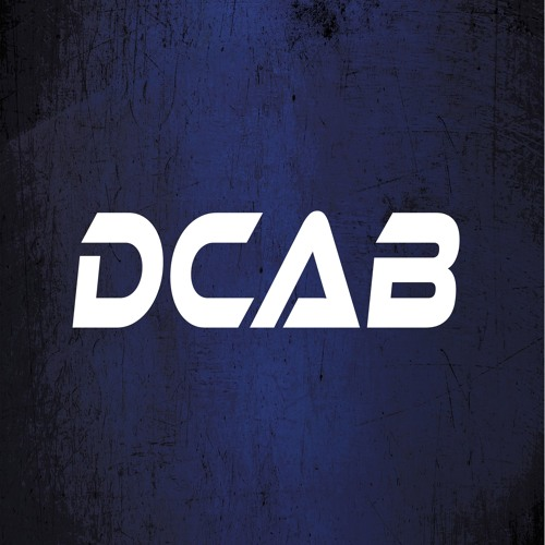 DCAB IN THE HOUSE 002  (PREVIEW) FULL MIX LINK IN DESCRIPTION