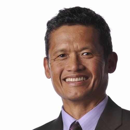 The Securitist: Byron Acohido's avatar