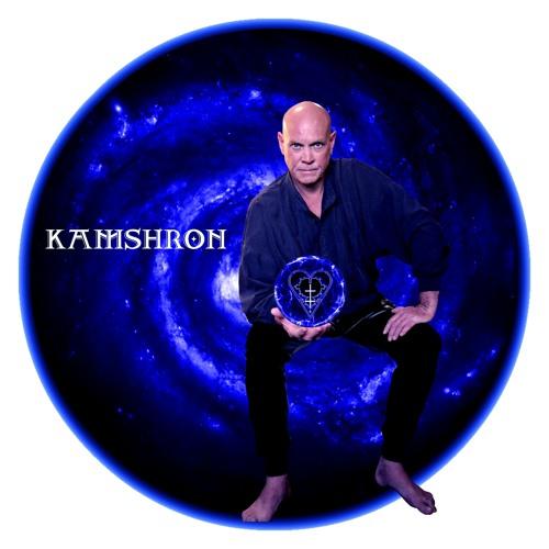 KAMSHRON's avatar