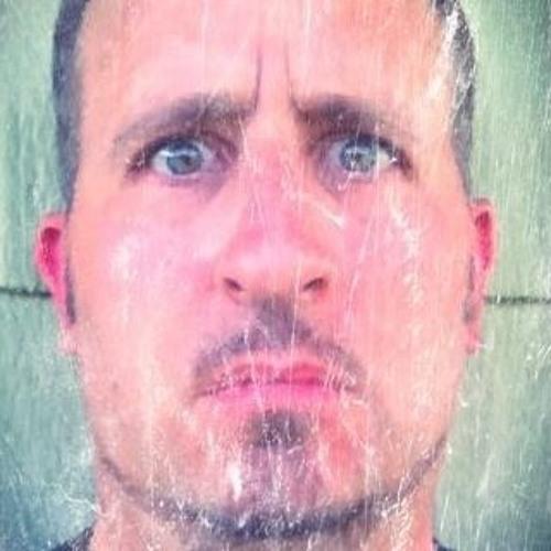 Mike Hathorne's avatar