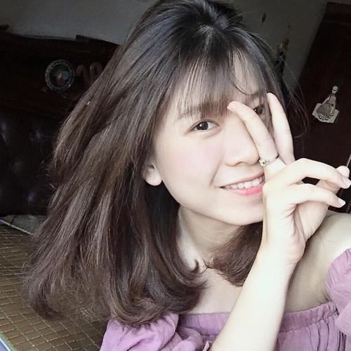 Nguyễn Ánh Nguyệt's avatar