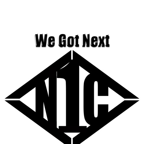 N1C Music Group's avatar