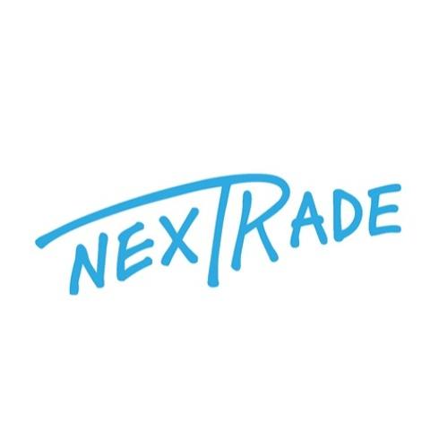NEXTRADE's avatar