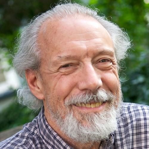 David Ingerson's avatar
