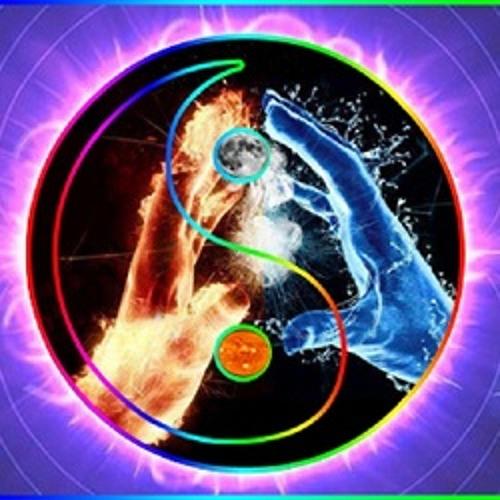 United Duality's avatar