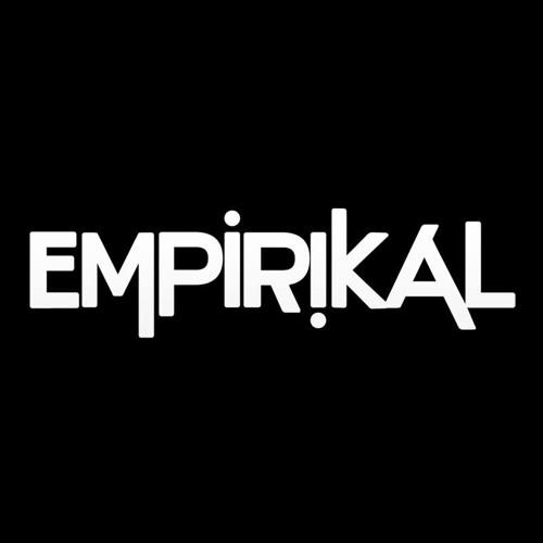 Empirikal's avatar