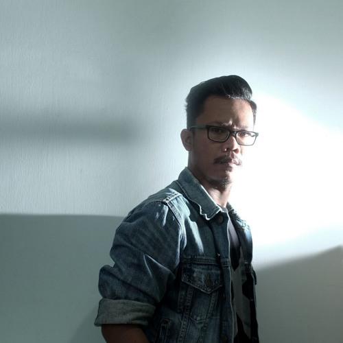 Bagos Setiawan's avatar