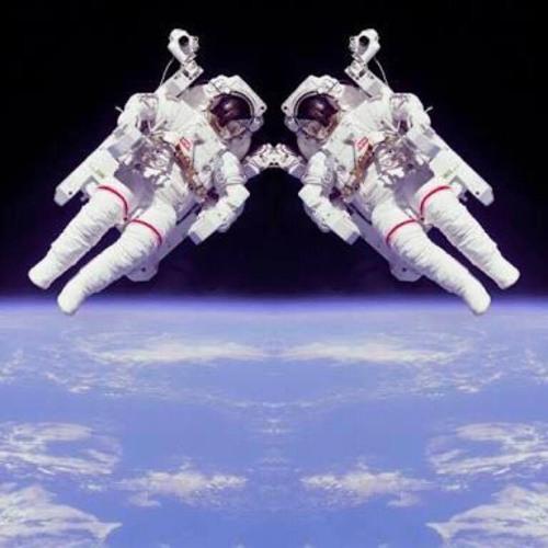 Double Lab's avatar