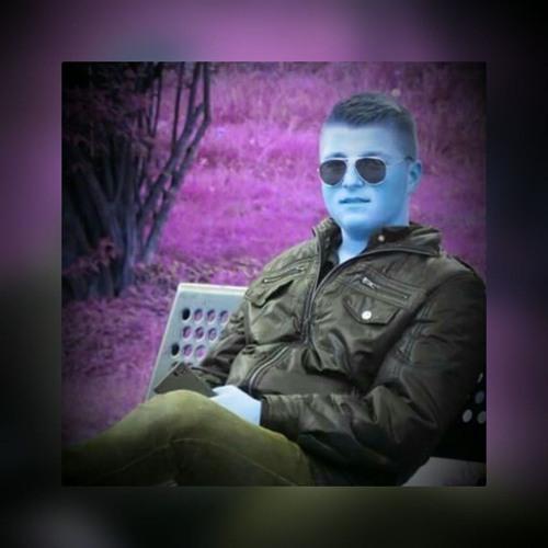 Fuad Redžić's avatar