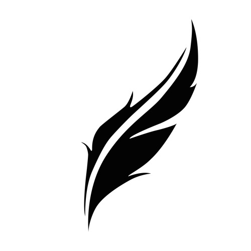COCHISE's avatar