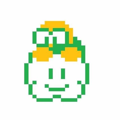 Pancak3's avatar