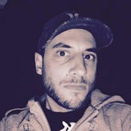 Helle Sch's avatar