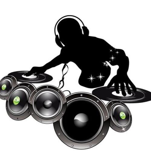 George-CD's avatar
