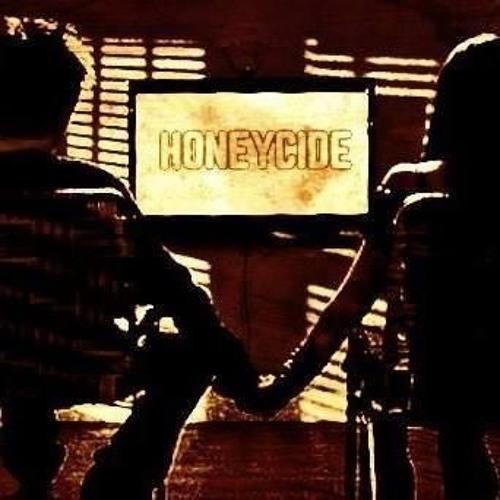 Rob Moore/Honeycide/Fallen Interval's avatar