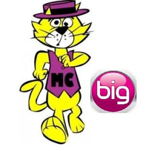 Topkat [www.bigtunesmp3.co.uk]'s avatar