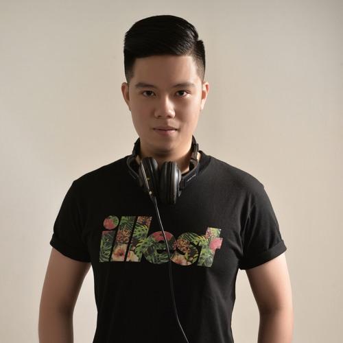 EDM Jam session by DJ J.I