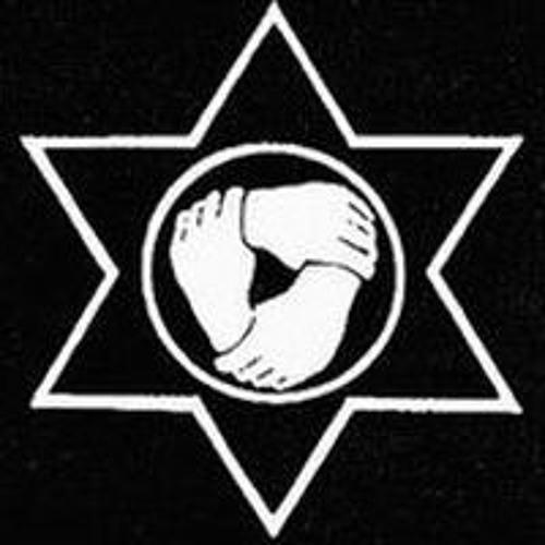 shake-a-leg movement's avatar