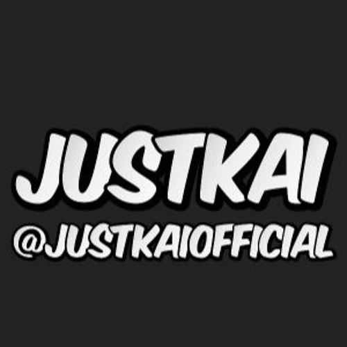 JustKai's avatar