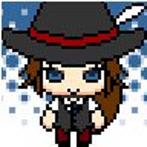 星辰's avatar