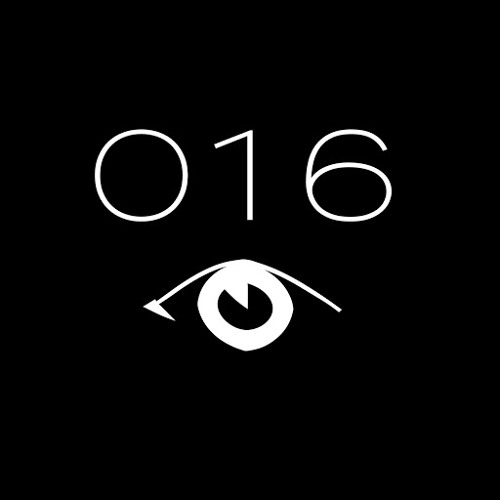 016 PRODUTORA's avatar