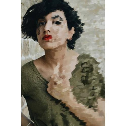 Leyla Farzalieva's avatar