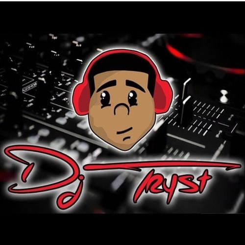 djTryst_skfz's avatar