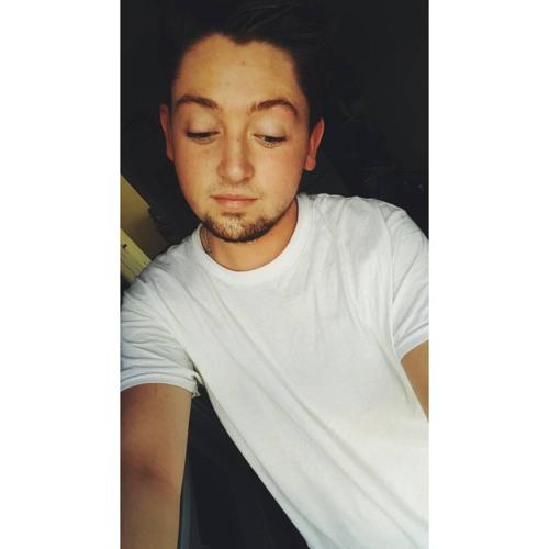 slannon's avatar