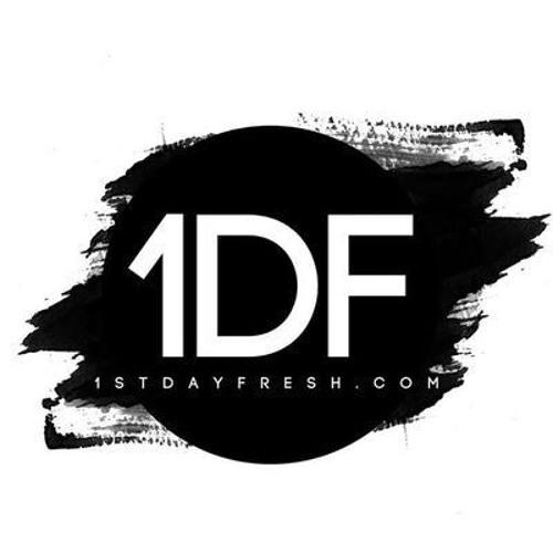 1stDayFresh's avatar