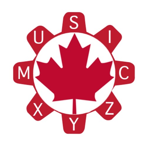 CanadianMusic.xyz's avatar