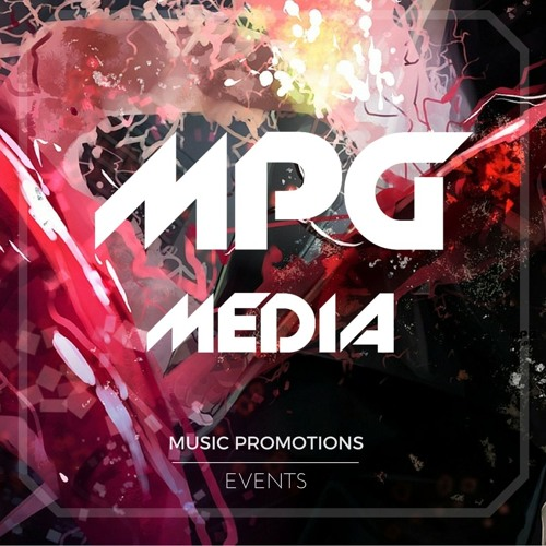 MPGMEDIA's avatar