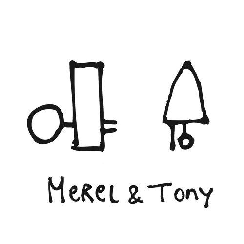 Merel & Tony's avatar