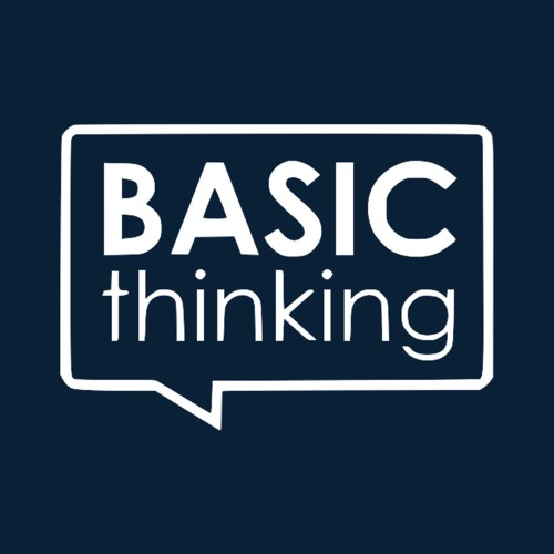 BASIC thinking's avatar