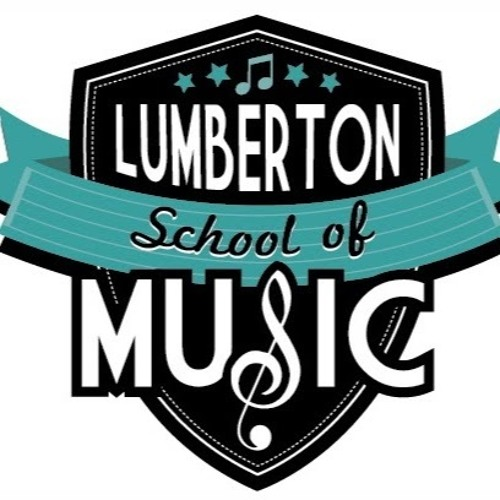 Lumberton School of Music's avatar