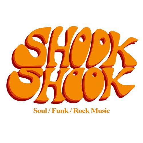 Shook Shook's avatar