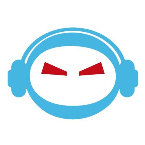 DANCE MUSIC EMPIRE's avatar