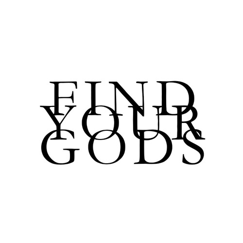 Find Your Gods's avatar