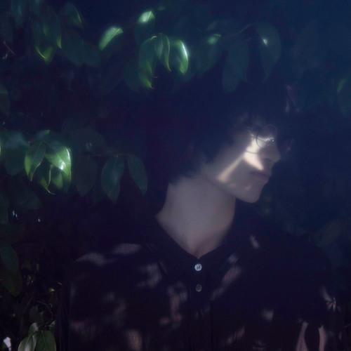 桑原優佑's avatar