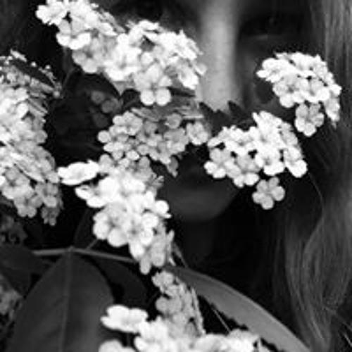Aleksandra Trush's avatar