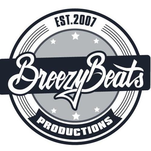 Breezy  Beats's avatar