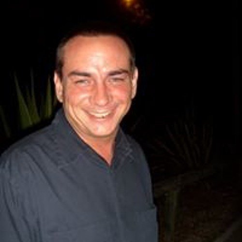 Gavin Watts's avatar