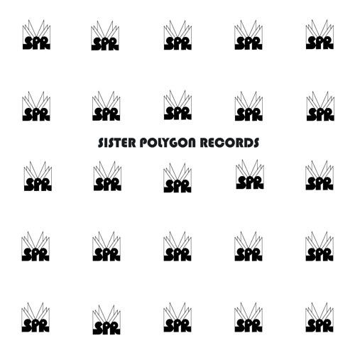 Sister Polygon Records's avatar