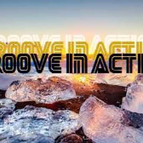 Groove In Action's avatar