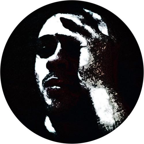 Xtraffydd's avatar